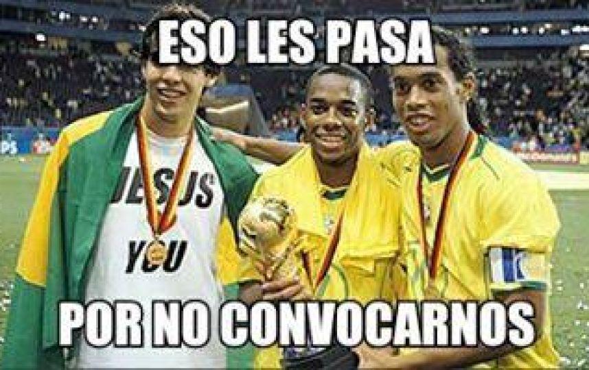 meme,brasil,pierde,4