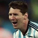 Argentina y Holanda vivieron lucha de bostezos y memes en redes sociales