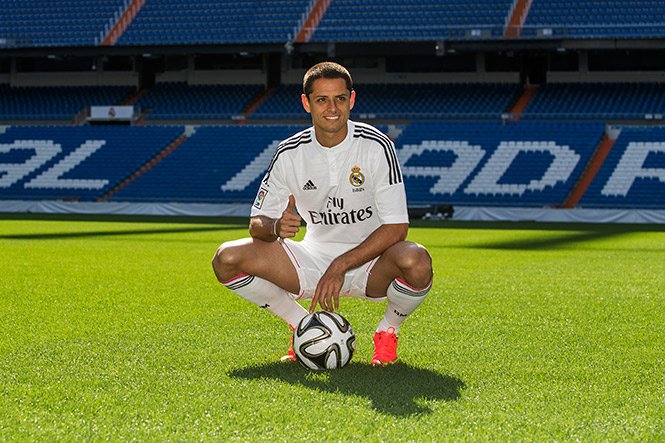 chicharito-real-madrid-1
