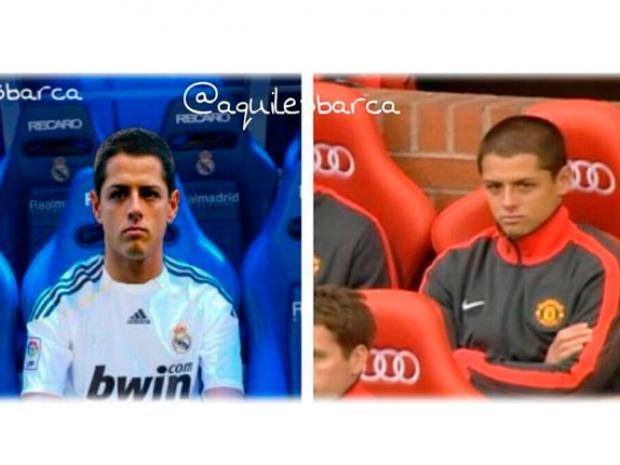 chicharito-real-madrid-10