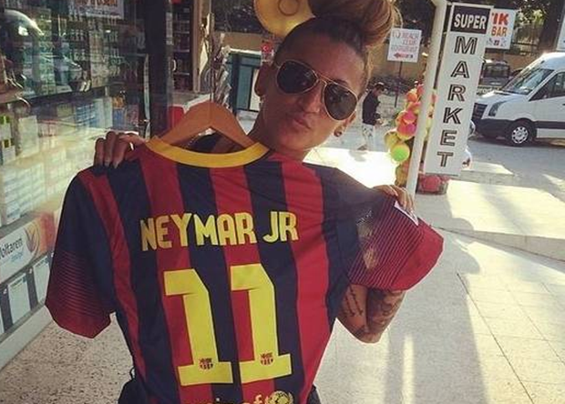 chris-ac-neymar-6
