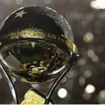 La historia y datos de la Copa Sudamericana: Todo sobre el torneo