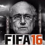 Escándalo FIFA: Los memes más sarcásticos tras la polémica que involucra al fútbol mundial