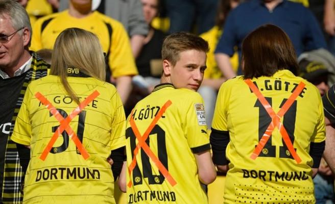 ¡Judas! Futbolistas que jugaron en el odiado rival 8