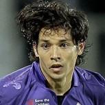 Matías Fernández erró increíble gol en las semifinales de la Europa League