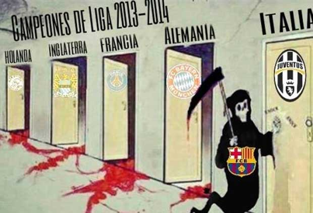 champions-league-final-memes-2