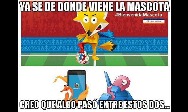 Memes de la Copa América 2015 Copa-america-previa-memes-6