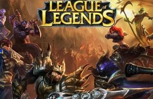 Top 10 De Los Mejores Juegos Online Masivamente Jugados Videojuegos