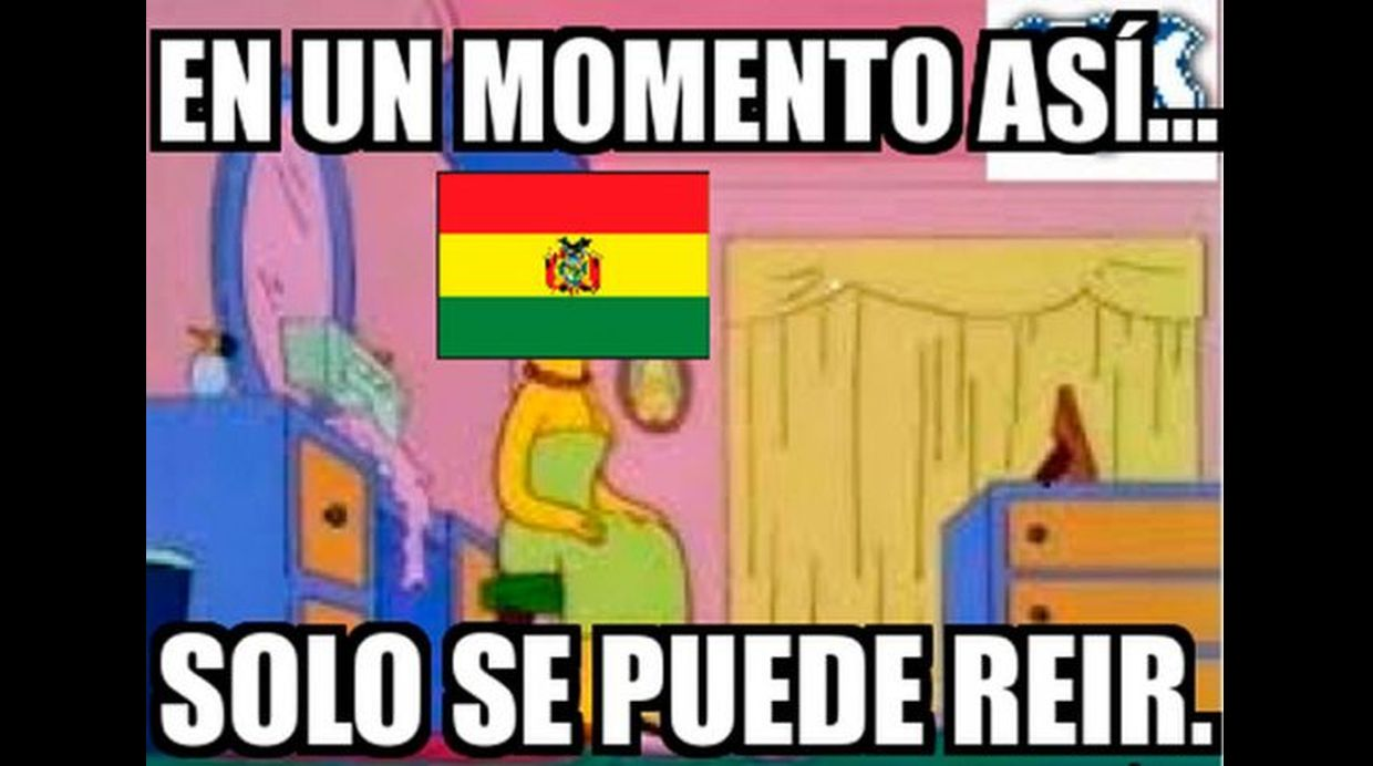 mejores-memes-chile-bolivia-11