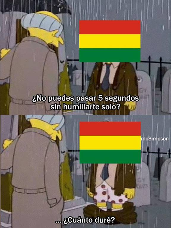 mejores-memes-chile-bolivia-13