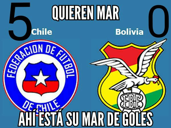mejores-memes-chile-bolivia-19