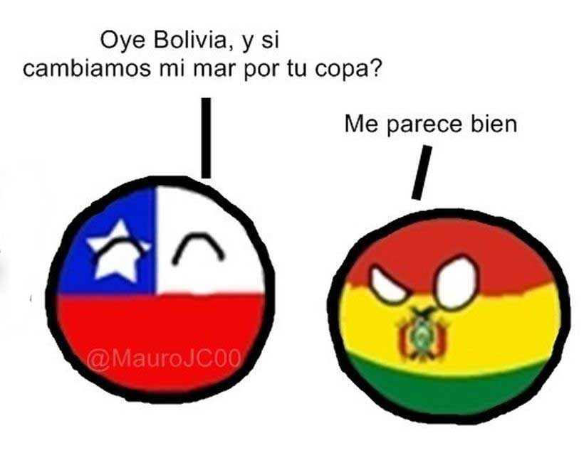mejores-memes-chile-bolivia-5