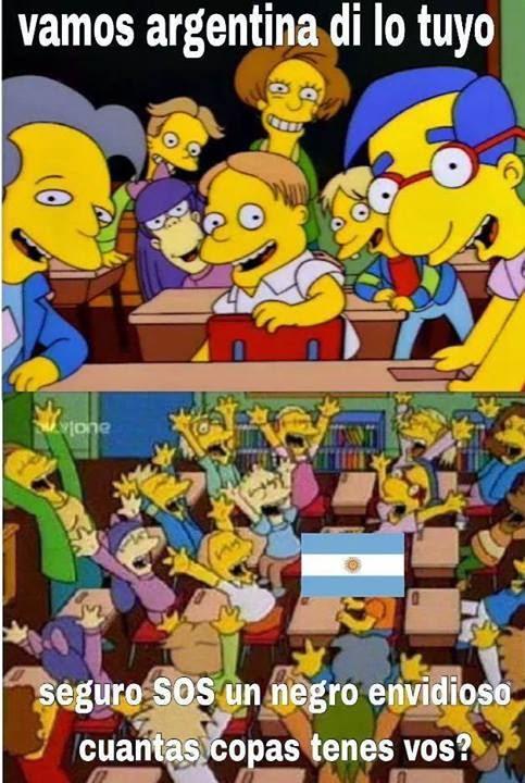 Memes ningunean sin piedad a Chile por no haber ganado nunca la Copa América  - Guioteca