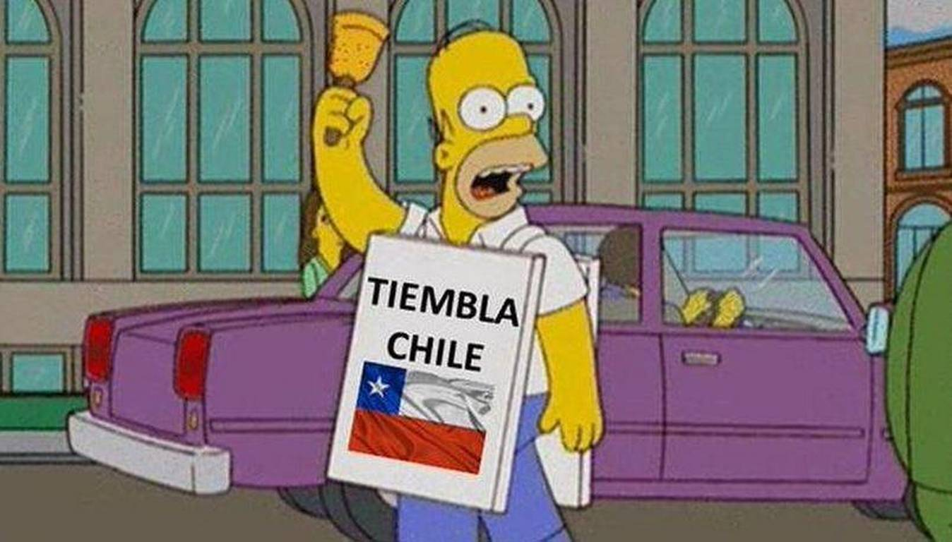 chile-argentina-memes-1