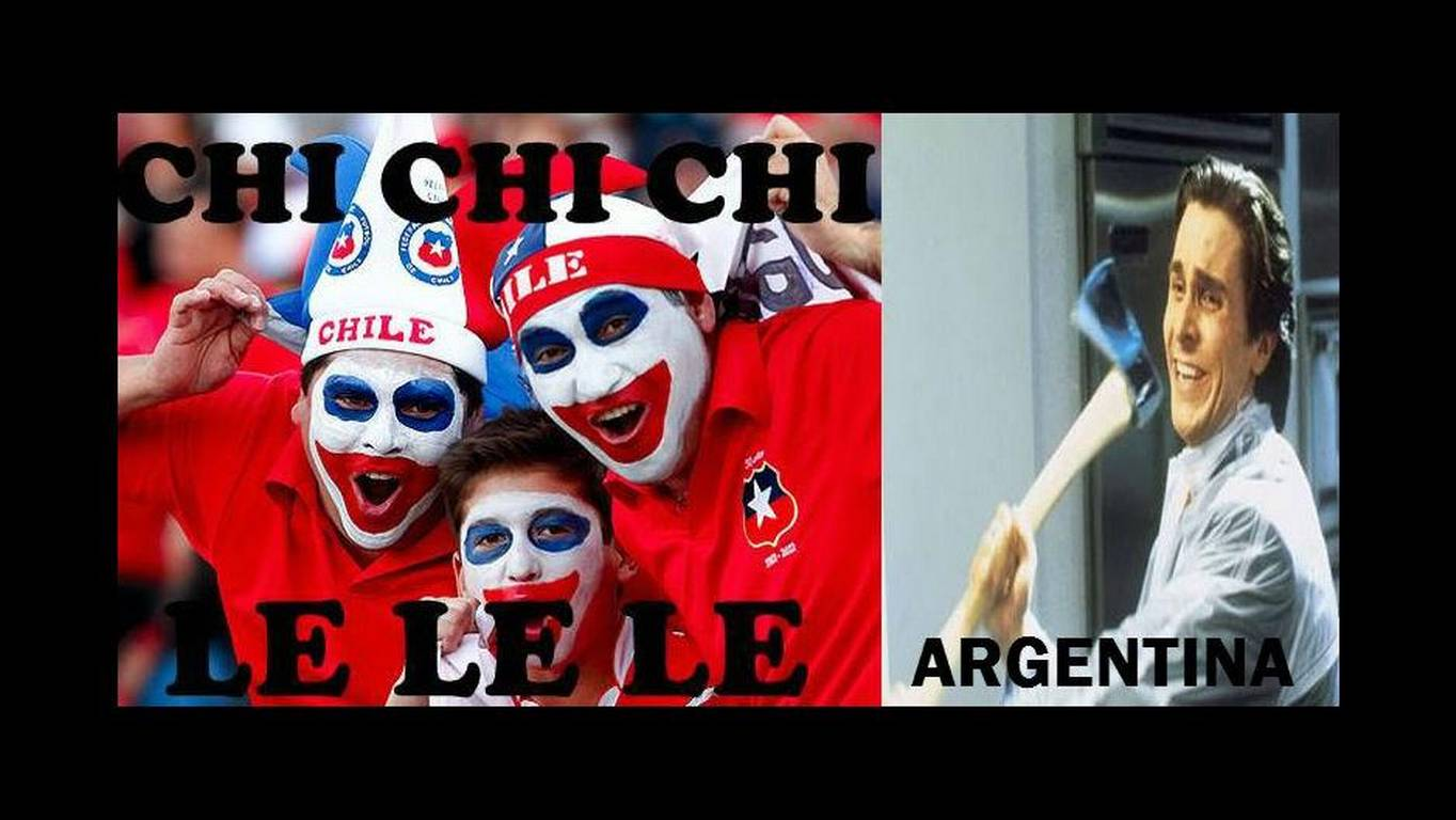chile-argentina-memes-11