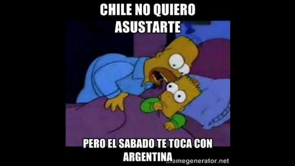 chile-argentina-memes-14