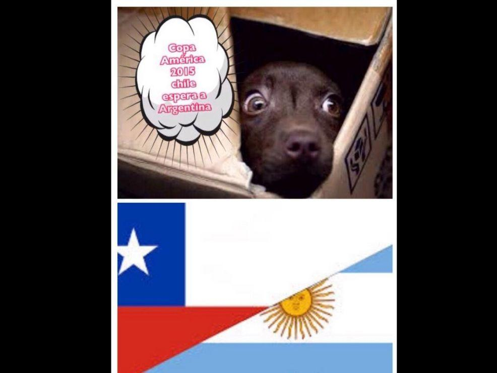 chile-argentina-memes-19