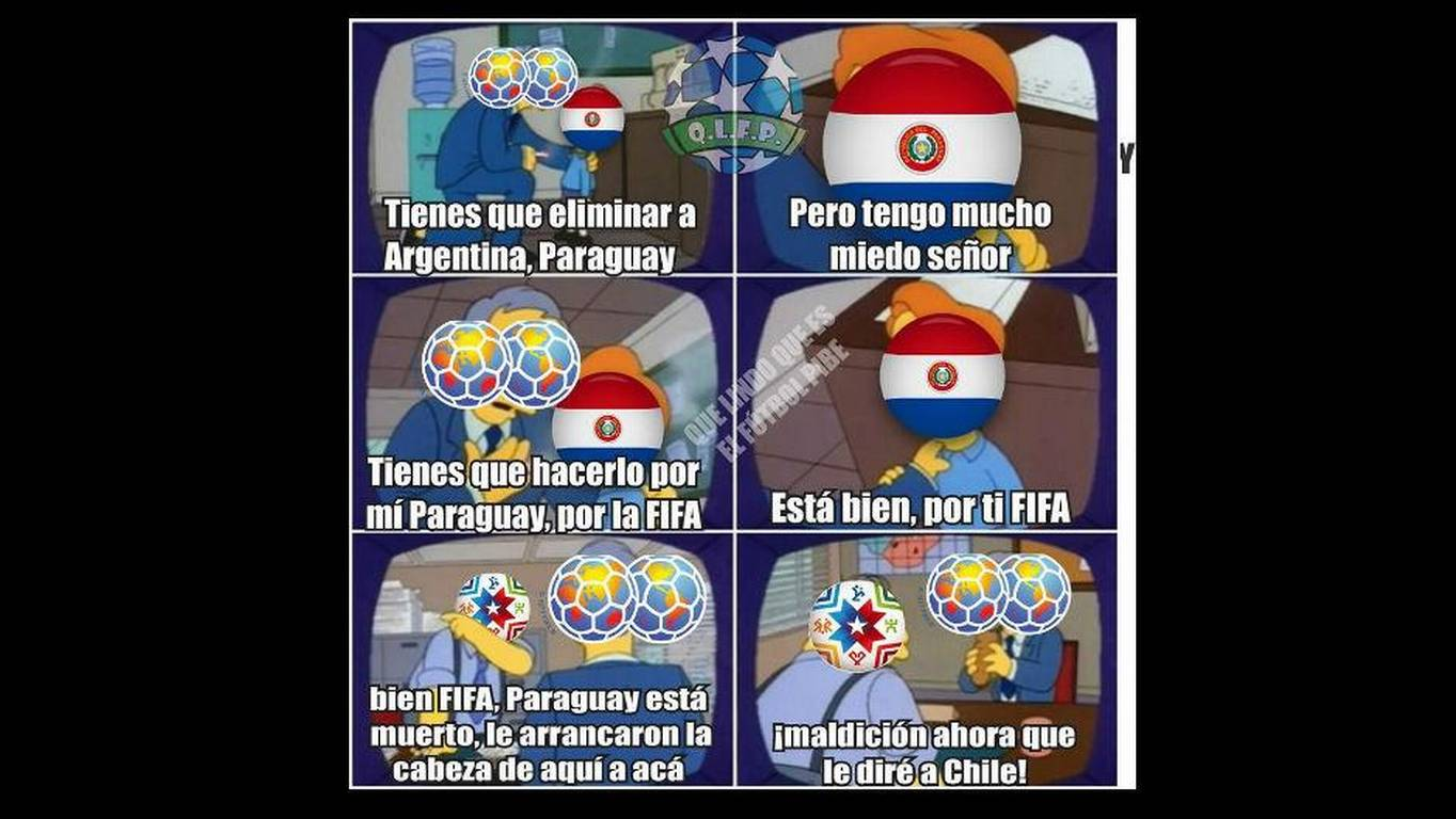 chile-argentina-memes-9