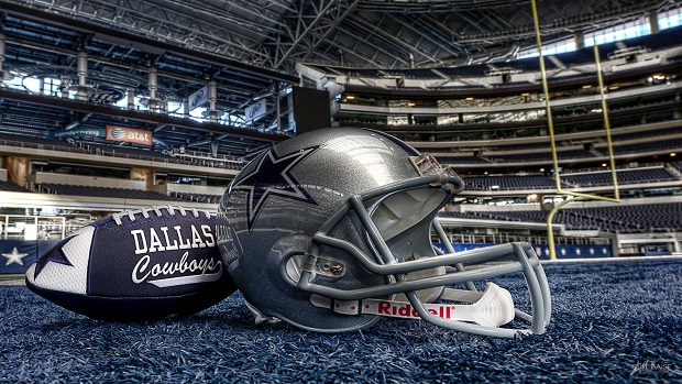 Dallas-Cowboys-1