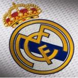Real Madrid ya no es el equipo más caro del mundo: ¿Quién lo desplazó?
