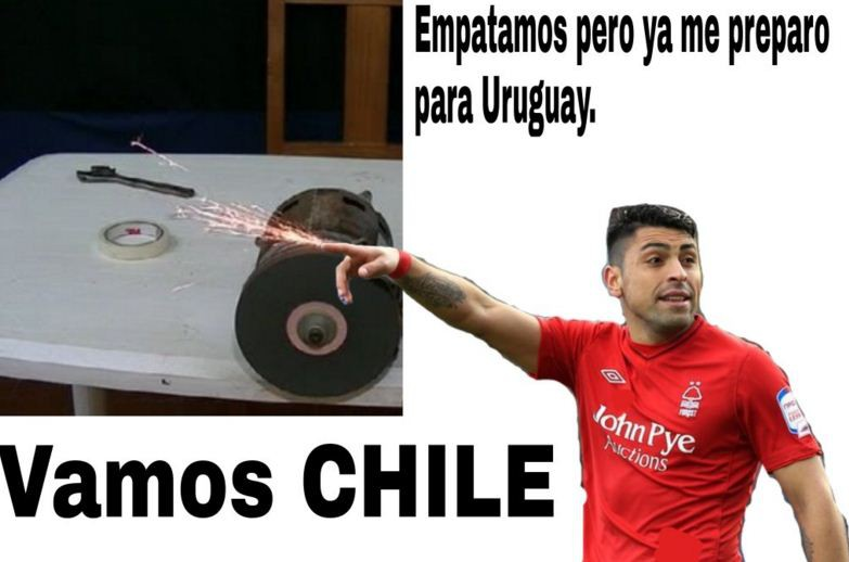 memes-chile-colombia-7