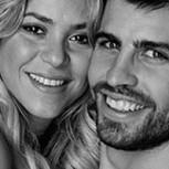 Shakira y Piqué extorsionados por un video sexual: Versión cobra fuerza en algunos medios