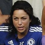 Los escándalos sexuales vinculados al fútbol más bullados del 2015