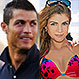 Fotos de Melanie Martins, ex candidata a Miss Universo vinculada a Cristiano Ronaldo