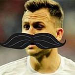 Memes del Real Madrid: Burlas por alineación errónea que eliminaría al club por secretaría
