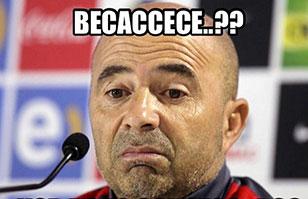 Memes se burlan del fracaso de la U en Copa Libertadores: Los chistes más crueles