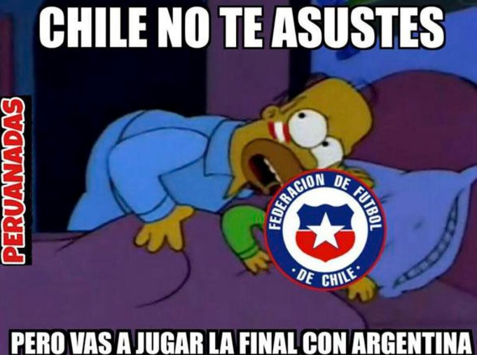argentina-chile-final-memes12