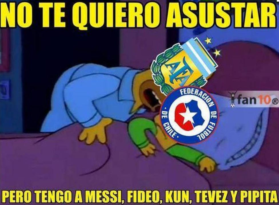 argentina-chile-final-memes16