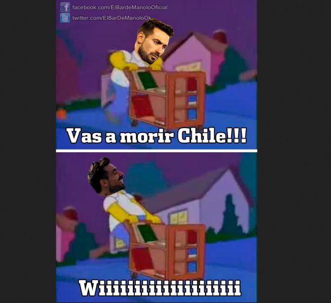 argentina-chile-final-memes18