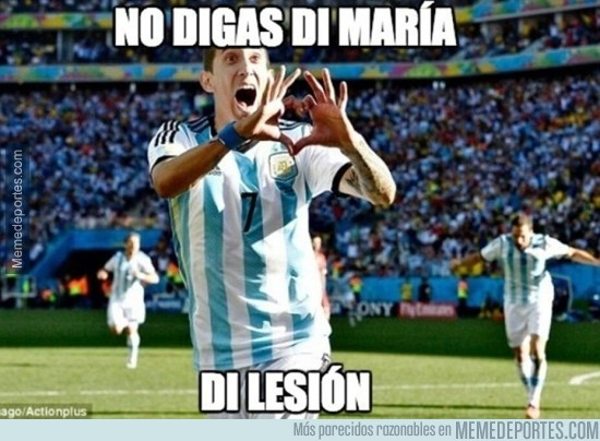 argentina-chile-final-memes2