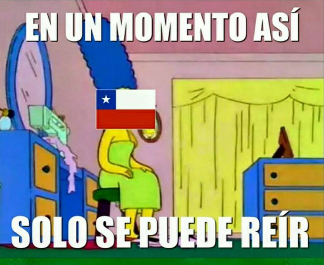 argentina-chile-final-memes22