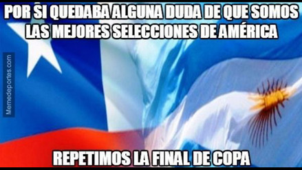 argentina-chile-final-memes4