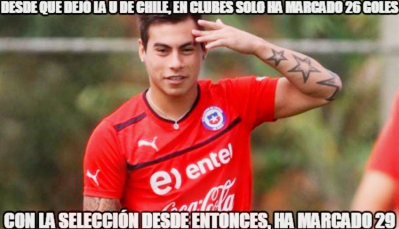 argentina-chile-final-memes5