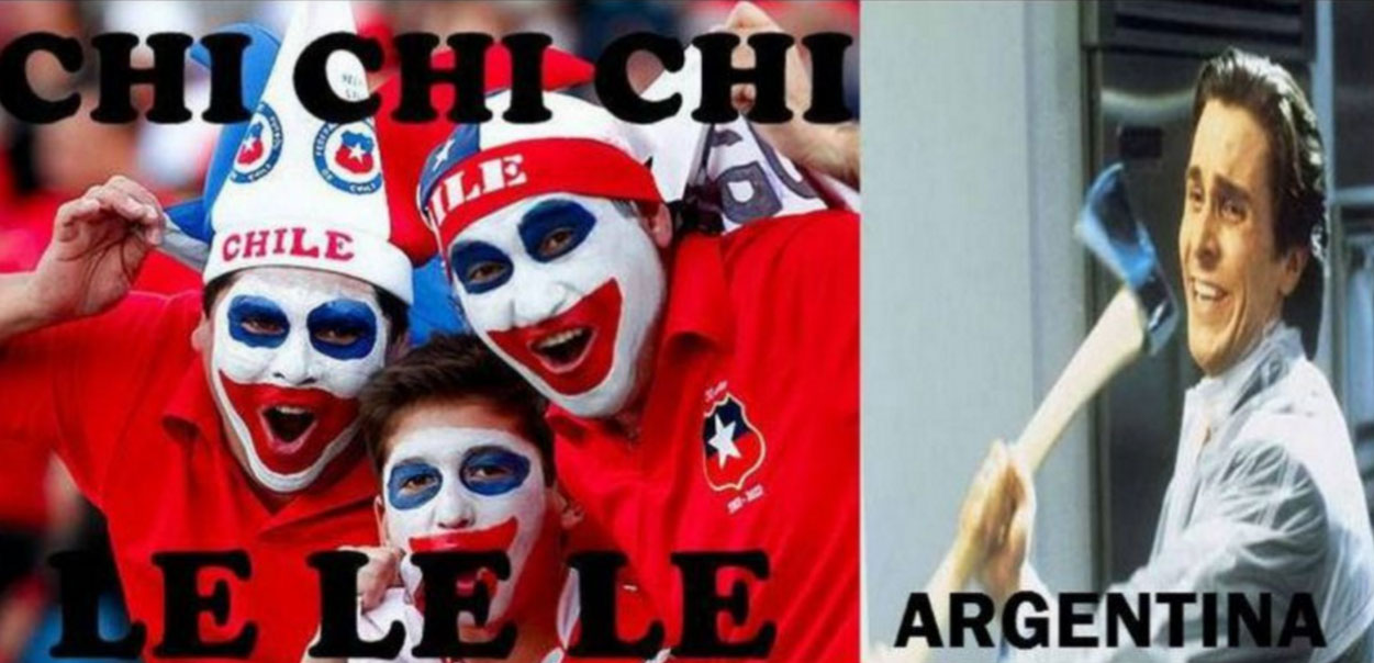 argentina-chile-final-memes8