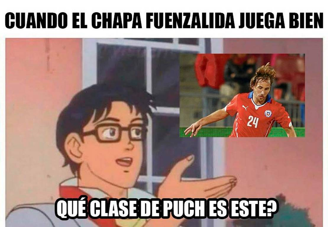 chile-colombia-memes-1