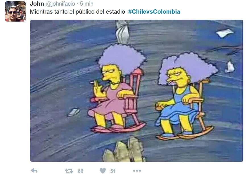 chile-colombia-memes-12