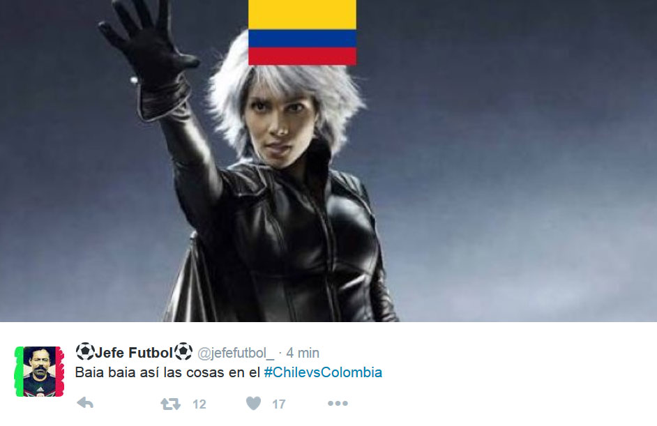 chile-colombia-memes-14