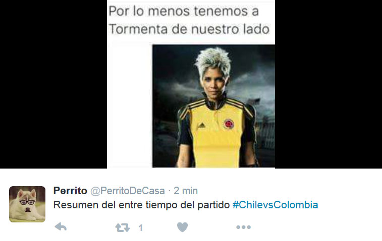 chile-colombia-memes-19