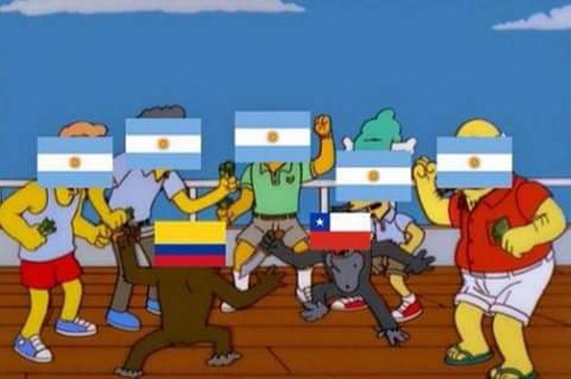 chile-colombia-memes-5