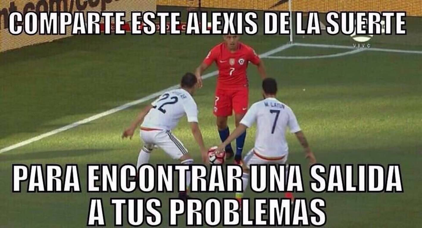 chile-colombia-memes-8