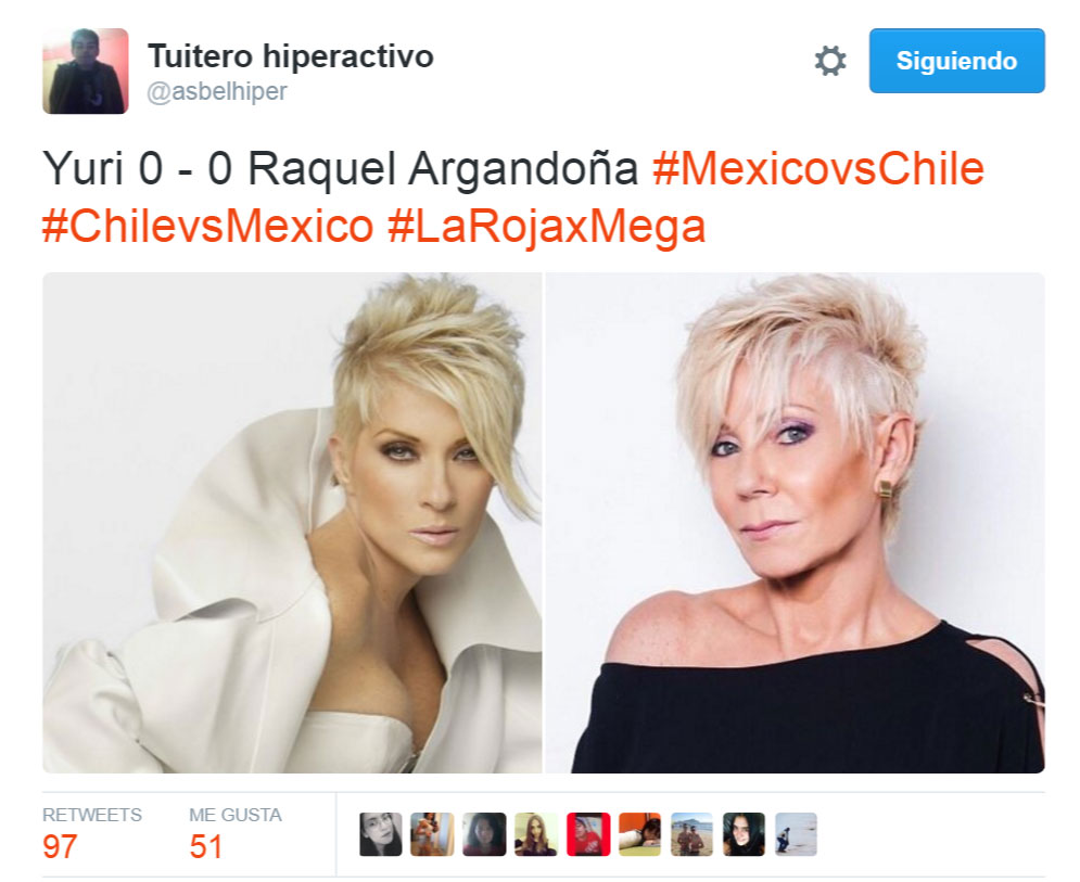 chile-mexico-memes-11
