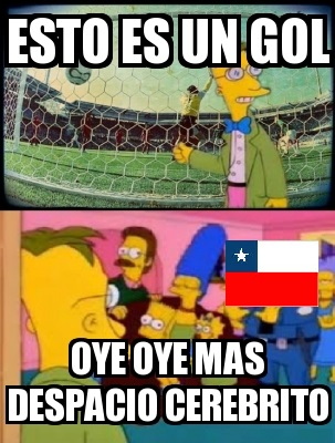 chile-mexico-memes-2