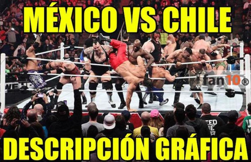 chile-mexico-memes-5