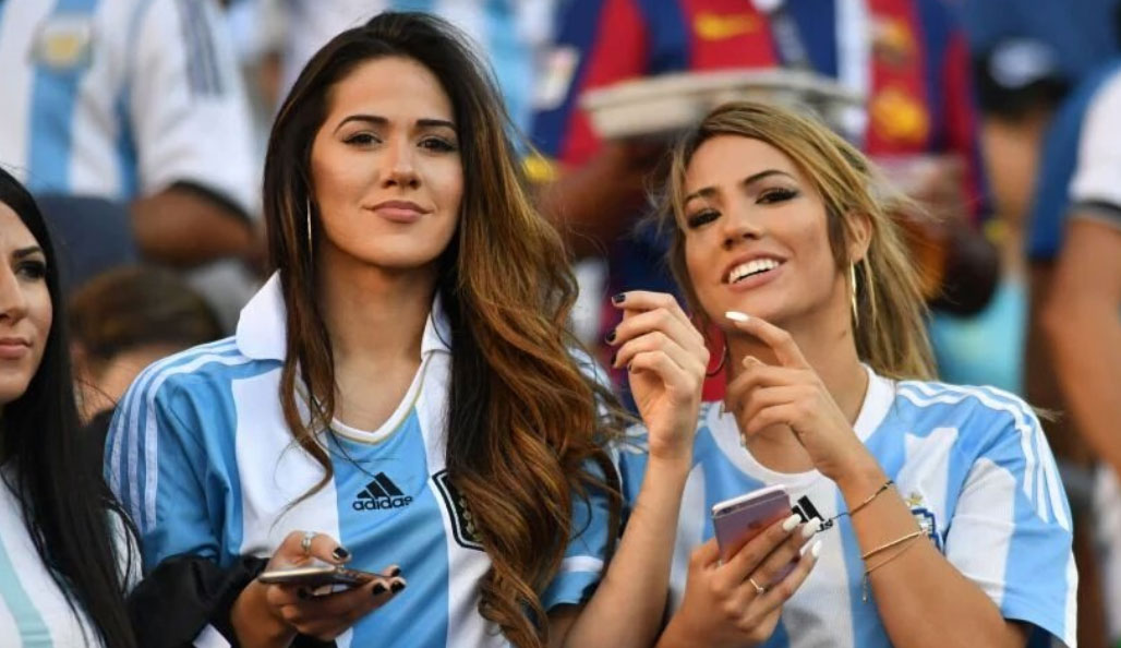 mujeres-chile-arg-1