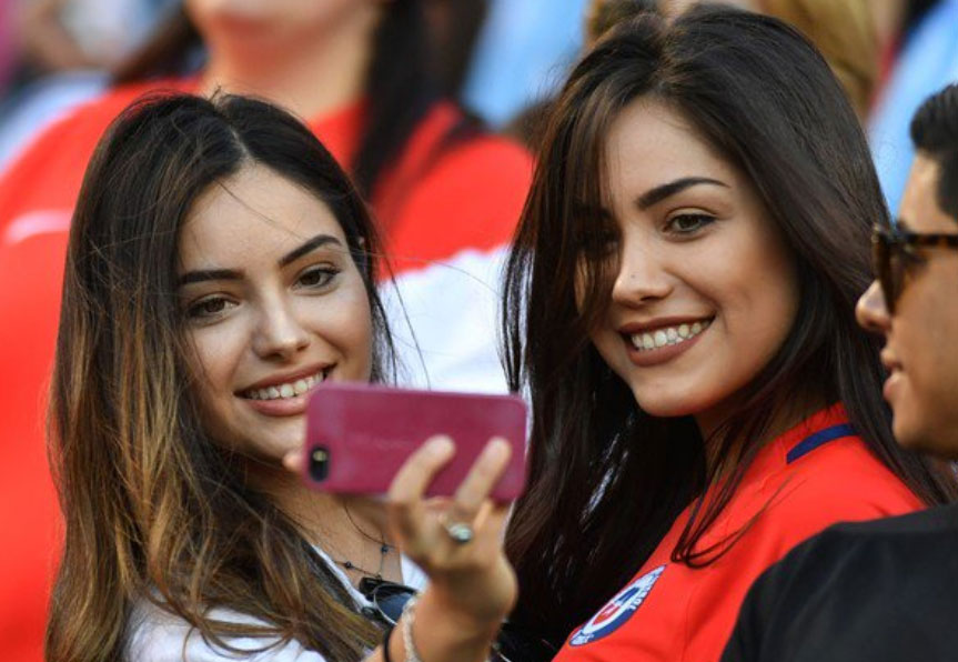 mujeres-chile-arg-2