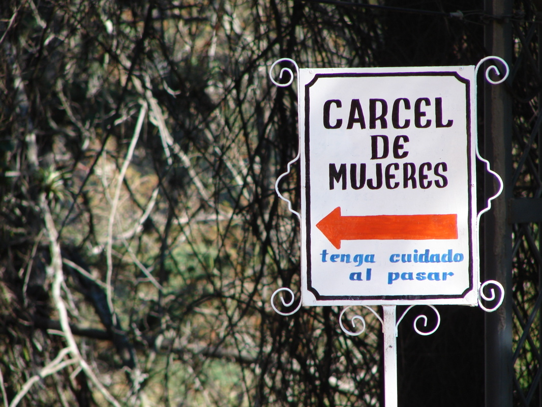 carteles-chistosos-13